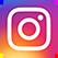 ЖК Преміум Парк в Instagram