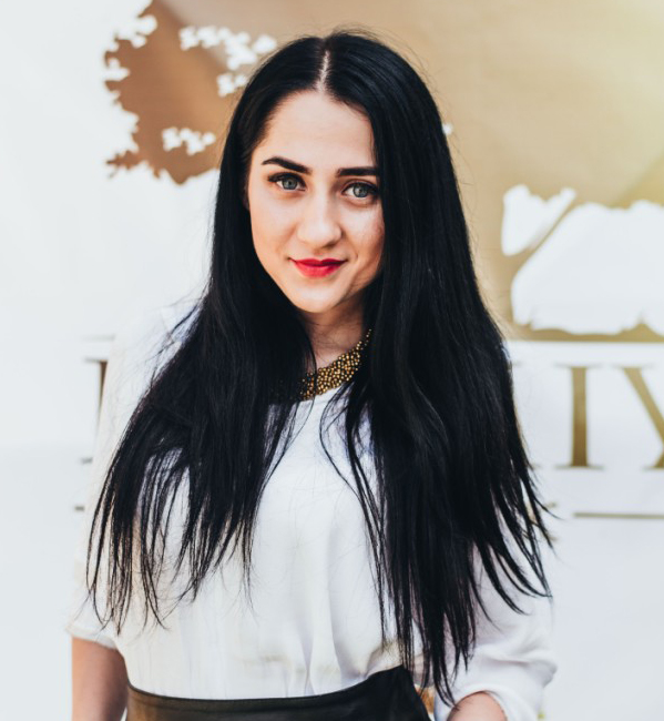 Менеджер ЖК 'Преміум Парк' у місті Житомир