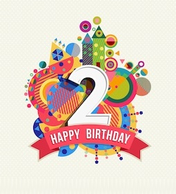 happy-birthday-two-2-year1